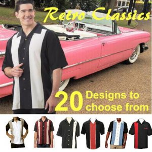 retrobowlingshirts